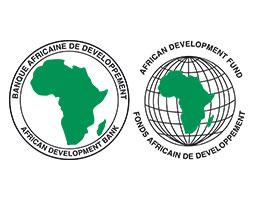 BANQUE AFRICAINE DEVELOPPEMENT