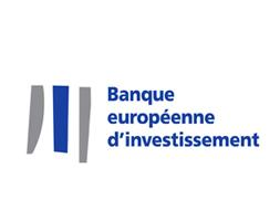BANQUE EUROPEENNE D'INVESTISSMEMENT