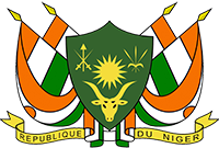 logo republique niger